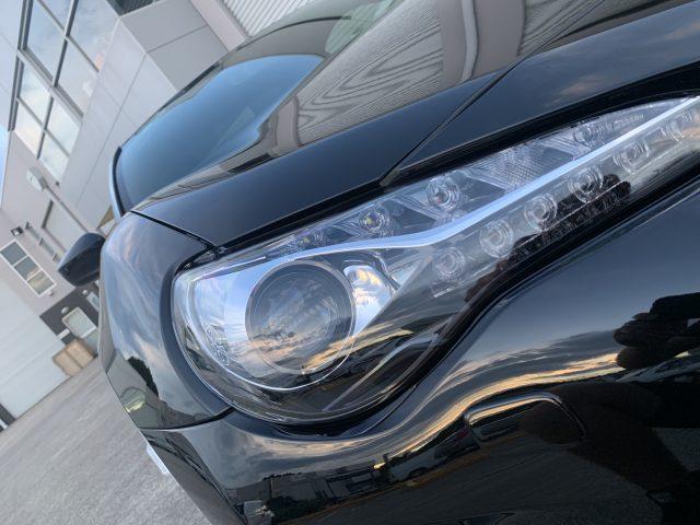 https://newcastleprodetailing.com.au/wp-content/uploads/2021/04/Toyota-86-OptiCoat-Pro-Paint-Protection-13.03.2021_10-copy-640x480.jpg