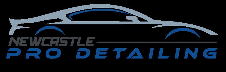 Newcastle Pro Detailing